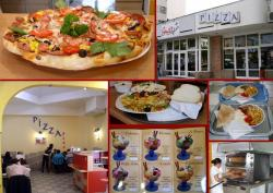 PIZZA & GRILL PLUS > fast food si pizzerie, Baia Mare, MM, m1489_1.jpg
